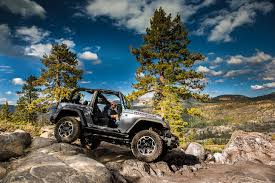 how much are jeep rubicons jeep wrangler reviews research used models motor trend