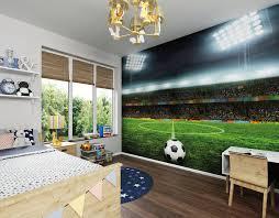 free kick wallpaper mural plasticbanners com free kick wallpaper mural