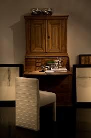 home design showrooms nyc new york showroom michael dawkins home