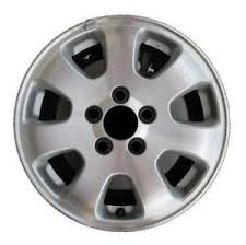 honda odyssey wheels honda odyssey wheels ebay