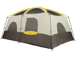 cabin tent browning big horn 8 person cabin tent mpn 5795011