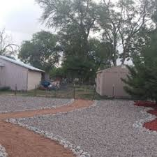 Landscaping Albuquerque Nm by Empire Yard Maintenance 32 Photos Landscaping Business