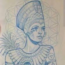 14 best cleopatra images on pinterest cleopatra tattoo tattoo