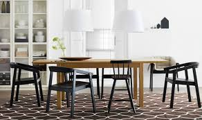 Ikea Cotton Rugs Shopping For Rugs In Singapore Where To Find Pretty And