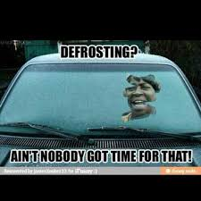 image 466751 sweet brown ain t nobody got time for that