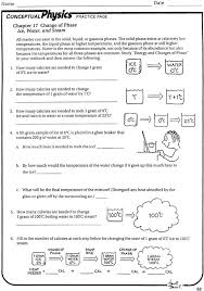 thermodynamics worksheet worksheets