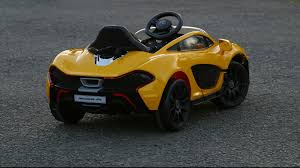 mclaren p1 price ride on mclaren p1 2017 electric car review by car magazine