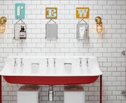 fashioned bathroom ideas fashioned bathroom ideas vintage bathroom decor part 88