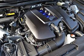 lexus parts dealership near me 2016 lexus rc f review autoguide com news