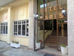 paris appartments paris apartments mirina greece booking com