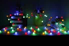 C9 Christmas Lights Lowes by Christmas Dallas Christmas Light Installation Call Plano Led