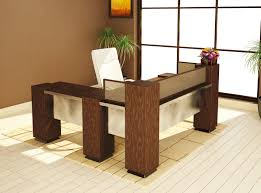 Inexpensive Reception Desk 10 Low Budget Ways To Change A Modern Reception Area From Blah To
