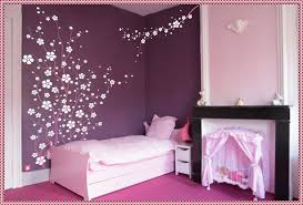 Beautiful Wall Stickers by Beautiful Cherry Blossom Wall Decal Home Decorations Ideas