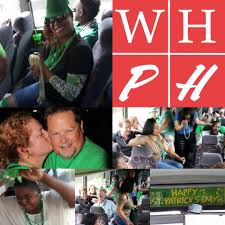 spirit halloween savannah ga st patricks day savannah 2017 party bus trip to savannah