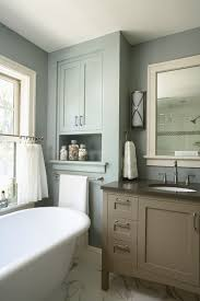 Storage Bathroom Ideas Colors 43 Best Color Palate Paint Images On Pinterest Wall Colors