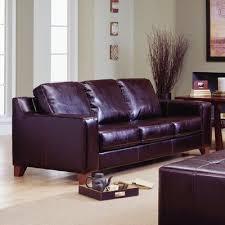 Best  Sofa Upholstery Ideas On Pinterest Pink Velvet Sofa - Sofa upholstery designs