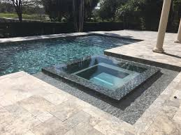 patios pools driveways pavers stamped concrete overlay tile