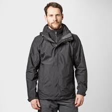 north face coats black friday deals the north face jackets clothing u0026 footwear millets