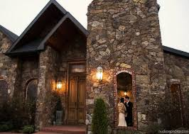 wedding venues in missouri wedding venues in southwest missouri by waszczuk timber