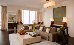 Ideas For Small Living Room by Living Room Painting Ideas For Living Rooms Living Room Wall