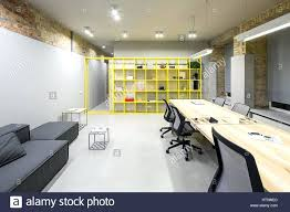 office design loft style office space loft style office loft