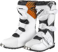 kids motorbike boots oneal motorcycle kids clothing boots huge end of season