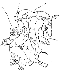 good good samaritan coloring page 61 on coloring pages for kids