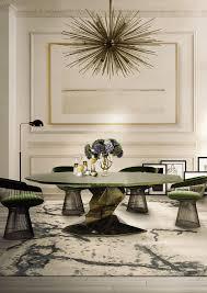 modern dining table lighting dining room dining room lighting ideas modern table centerpiece