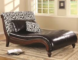 Leather Chaise Lounge Sofa Bedroom Chaise Lounge Chairs Cabinets Beds Sofas And
