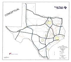 Map Of Dallas Ft Worth Area by Richard Skopic Guest Column Rail Is Part Of Corridor Plan