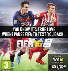 Football Memes - football memes on twitter fifa 16 vs girlfriend https t co