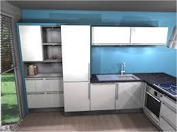 cuisine moderne ouverte cuisine moderne ouverte sur salon