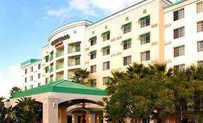 Hertz Car Rental Fort Lauderdale Cruise Port Fort Lauderdale Hotel Deals Hotel Offers In Fort Lauderdale Fl