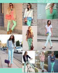 Mint Colored Skinny Jeans Aliexpress Mobile Global Online Shopping For Apparel Phones