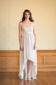 long lace ivory bridesmaids dresses bridesmaid dresses dressesss