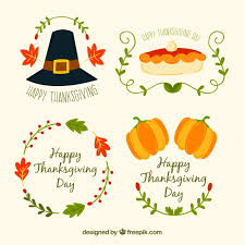 thanksgiving graphics 100 images free thanksgiving day