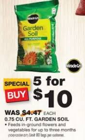 home depot spring black friday sale 2016 garden soil home depot the gardens