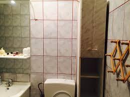 apartman urban home sarajevo bosnia herzegovina booking com