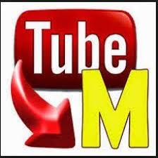 tubemate downloader android free free tubemate for android htc tubemate 2 2 6
