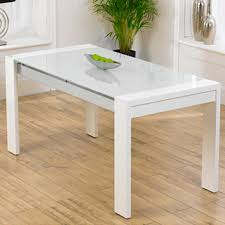 100 dining room table manufacturers dining room alluring
