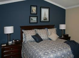 blue accent wall blue accent wall decor ideas blue accents the best bedroom