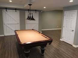 finished basements elias construction quality remodeling