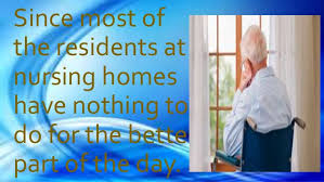 best home gifts delightful ideas for nursing home gifts the best gift elderly home