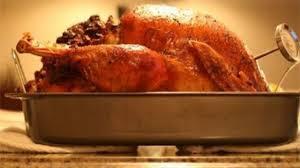 money saving green thanksgiving tips story baton la