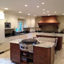 indoor kitchen indoor kitchen island grill best of beautiful indoor kitchen grill
