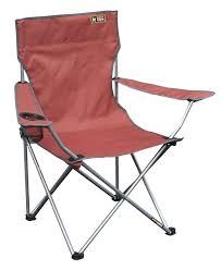 shade chair u2013 sharedmission me