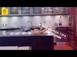 kitchen cabinet industry statistics 2017 kitchen cabinets designs styles in kitchen cabinets to