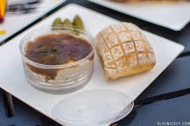 cuisine fran軋ise 100 images 日本 2017年夏日三重 和歌山六日