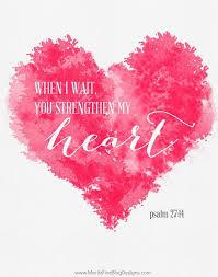 25 psalm 27 ideas psalms verses psalm 27 kjv