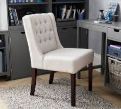 Pottery Barn Online Coupons Coupons Deals U0026 Sales Pottery Barn